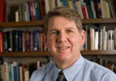 Bill Henderson, Indiana University Law Professor