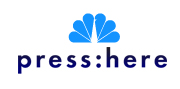 press-here-nbc