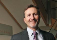 Steve Bochner, Partner at Wilson Sonsini