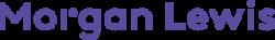 Morgan_Lewis_Logo_3