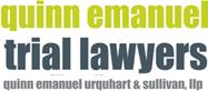 quinn-emanuel-urquhart-&-sullivan-llp cropped