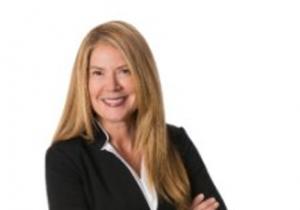Kathi Vidal, Partner at Winston & Strawn