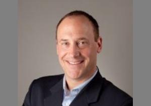 Buddy Arnheim, Partner at Perkins Coie