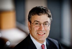 David Katz, Partner at Wachtell Lipton