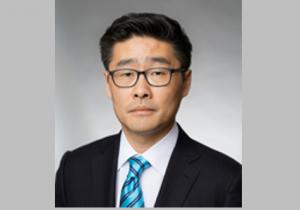 Michael Kim, Co-Founder of Kobre & Kim