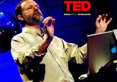 Robert J. Lang, Origami Master