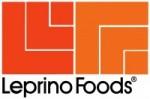 Leprino-logo-300DPI