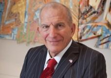 Stephen D. Susman