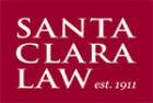 santa-clara-law-badge