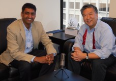 Special Guest Ro Khanna, Congressional Candidate
