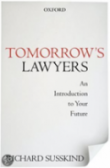 tomorrows lawyers