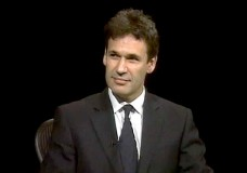 Special Guest Richard Susskind, Author and Speaker