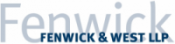 Fenwick-and-West-Logo-WWH_4_2015