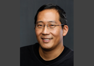 Chris Yeh, Co-Founder of Global Scaling Academy