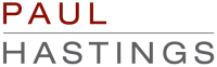 Paul-Hastings-Logo-WWH_4_2015