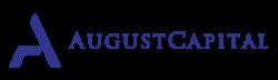 logo-august