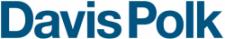 Davis-Polk-Logo-WWH_4_2015