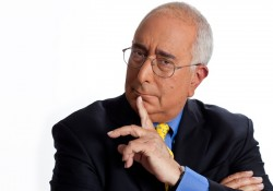 0604_wealth-wizard-ben-stein_650x4552
