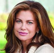 Kathy Ireland