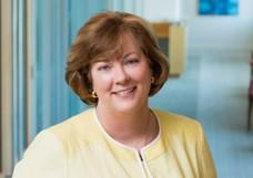 Lynne Hermle, Partner at Orrick