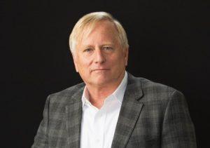 Michael Rhodes, Partner at Cooley