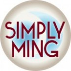 Simply Ming Logo 2014 WEB
