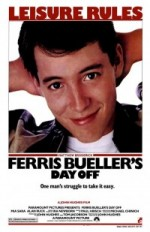 ferris-buellers-day-off-movie-poster-1986-1020197367