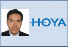 Augustine Yee, CLO and Head of Corp Dev at Hoya Corp