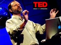 Robert Lang (TED)