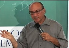 Bill Grundfest, TV Producer and Scriptwriter