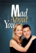 mad-about-you-202x300