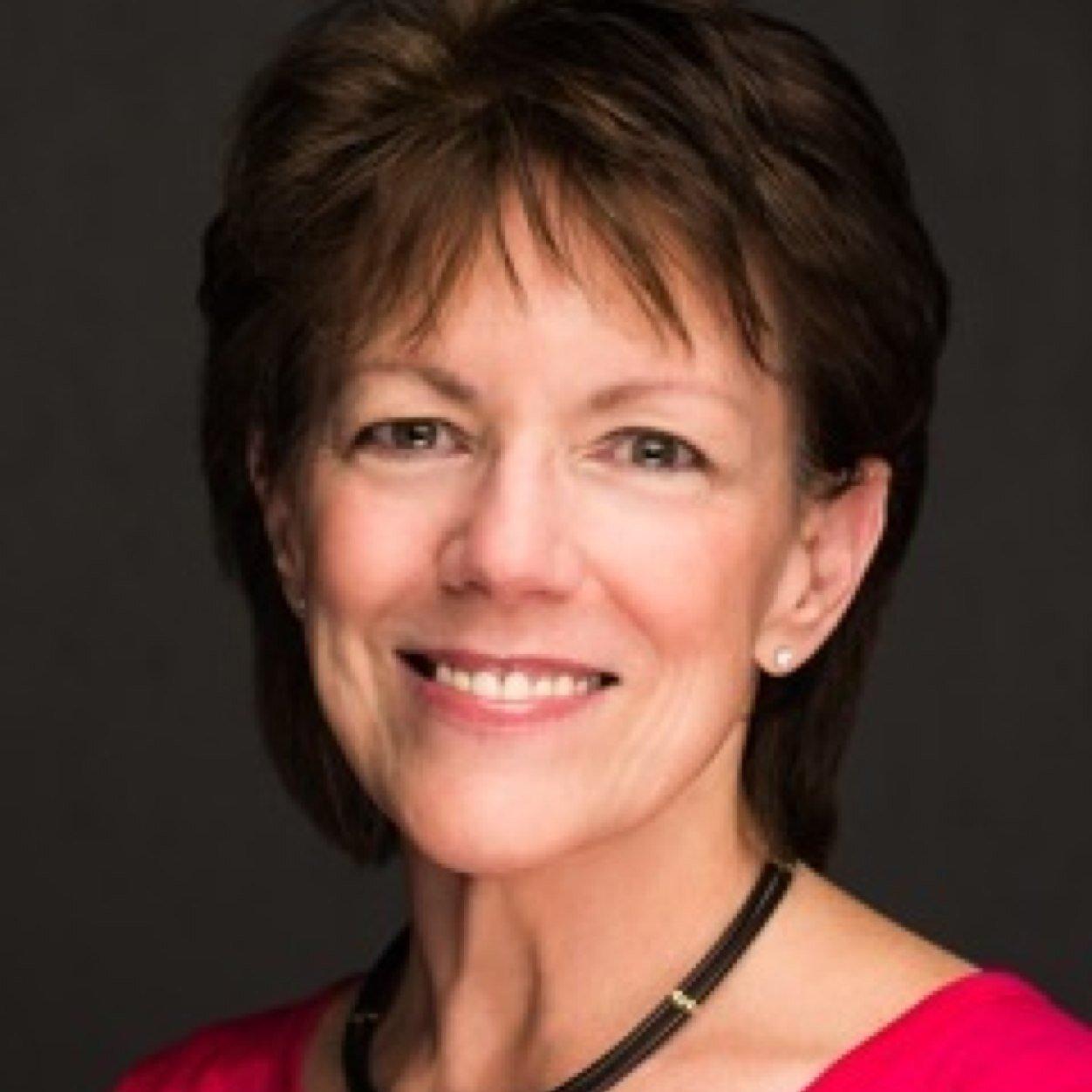 Mcdonald Ford Home Facebook >> Original Siri Voice (Susan Bennett)