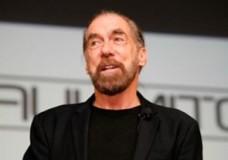 John Paul Dejoria, Entrepreneur and Philanthropist
