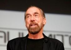 John Paul Dejoria, Billionaire Entrepreneur