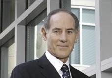 Larry Sonsini, Chairman of Wilson Sonsini