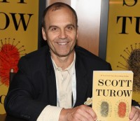 scott turow cropped