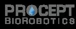 procept-biorobotics-logo