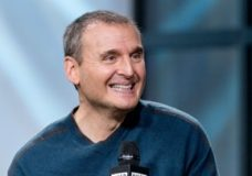 Phil Rosenthal, TV Producer and Writer